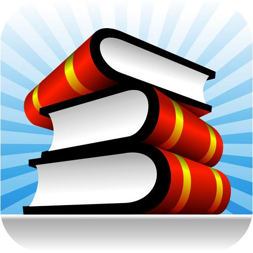 Пособие как читать русские книги на iPad бесплатно. Также некоторые - 6 Февраля 2014 - Blog - Alexwin1961
