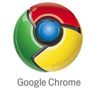Google Chrome 2.0 Pre-Beta доступна для загрузки