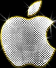 iPhone сделал Apple богаче