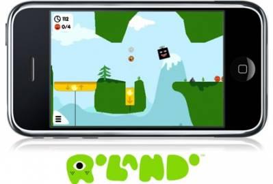 Лучшие игры для iPhone. Топ 10