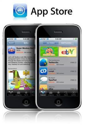 Вы готовы платить минимум от $ 19.99 за игры в App Store?