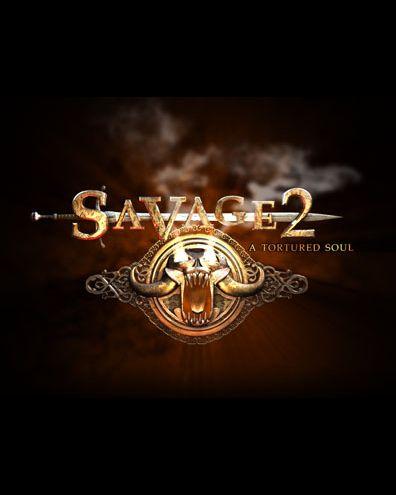 Savage 2: бесплатная игра для разных платформ