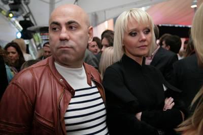 Иосиф Пригожин обвиняется в контрабанде айфонов