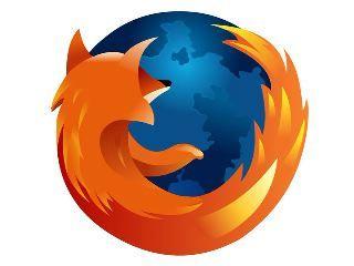 Вышла бета-версия Firefox 4 на Android