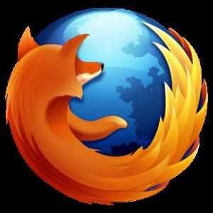 Mozilla нашла нового CEO