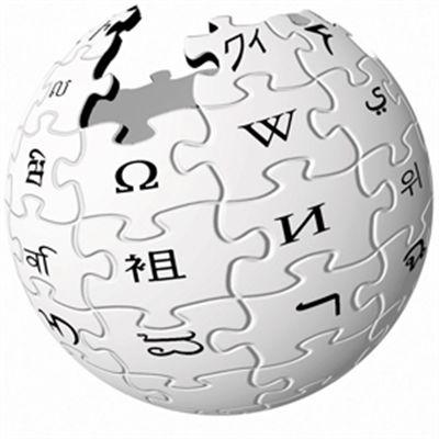 Украинская Википедия борется за выход в топ-15 крупнейших в мире