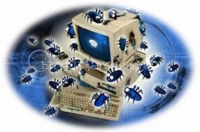 Бесплатные сканеры вирусов