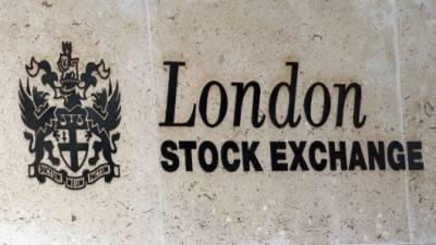 Mail.Ru Group выходит на Лондонскую биржу