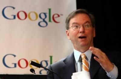 Финансовые результаты Google удивили аналитиков