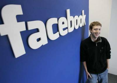 Facebook вводит систему кармы в комментарии