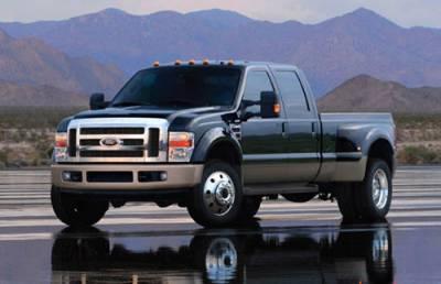 Продажи новых автомобилей в США существенно выросли на фоне прошлого года.