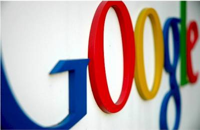 Google Googles вышел на iPhone