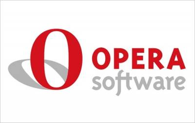 Opera: поддержка расширений, версия для Android и немного статистики
