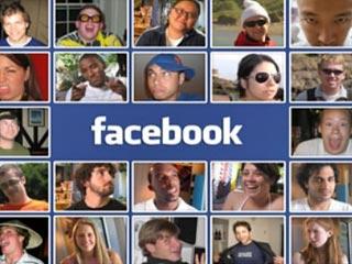 Facebook запустил кнопку Unlike