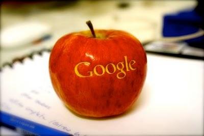 Google Docs получил историю версий файла и планирует печать по интернету