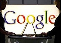 Google запустил просмотр страниц в поиске