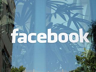 Facebook обновил приложения для iPhone и Android