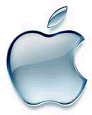 Apple вошла в четверку крупнейших производителей телефонов