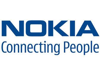 Новости про Nokia, Bigmir и МТС-Украина