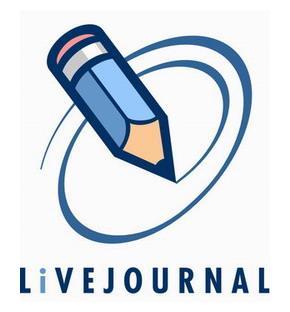 Livejournal запустил новую версию комментариев