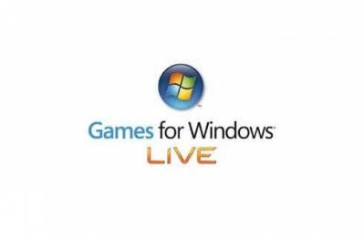 Microsoft запустила магазин с играми