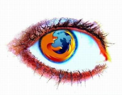 Релиз Firefox 4 опять переносят