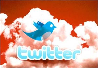 В Твиттере появились виджеты