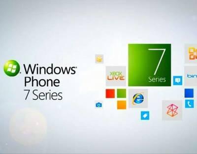 Google выпустил официальное приложение для Windows Phone 7
