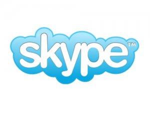 В Яндекс можно позвонить через Skype