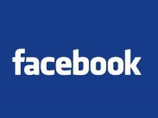 27400% прибыли заработал фонд Accel Partners в Facebook