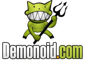 Торрент-трекер Demonoid сменит адрес