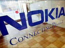 Компания Nokia выпустила два бюджетных телефона