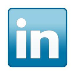 LinkedIn запустил свою кнопку