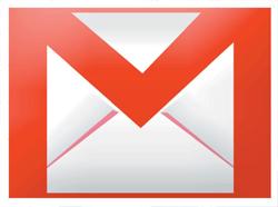 На Gmail подали в суд