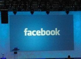 Facebook не будет открывать офис в Украине