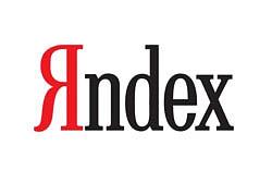 Яндекс создал виджет для ЖЖ