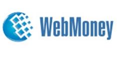 Google AdSense будет выплачивать деньги через Webmoney