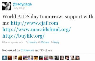 Знаменитости покидают социальные медиа ради благотворительности