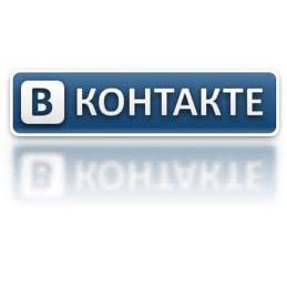 ВКонтакте приобрела домен vk.me