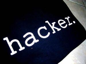 Хакеры встали на защиту Wikileaks и атаковали сайты PayPal и Mastercard