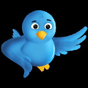 Twitter получил новых медиапартнеров