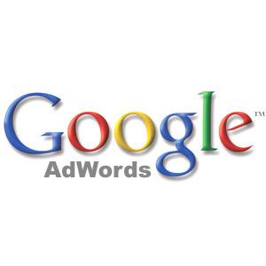 Украинский офис Google открыл бухгалтерскую горячую линию