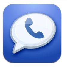 Google Voice пришел на iPad и iPhone