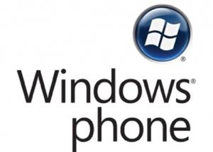 Microsoft продала 1500000 смартфонов за 6 недель