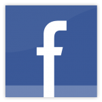 Facebook - лучший для iPhone и для работы