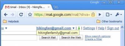 Gmail позволит использовать вашу почту другим людям