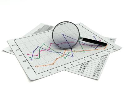 5 важных исследований для специалистов по SMM и PR