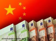 Прагматические китайцы будут «спасителями еврозоны»