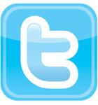 Twitter покажет общих друзей