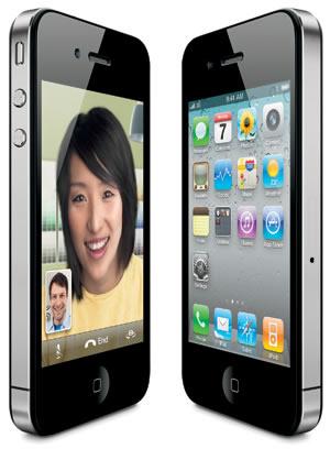 iPhone 4: крутой телефон или самая большая лажа Apple?